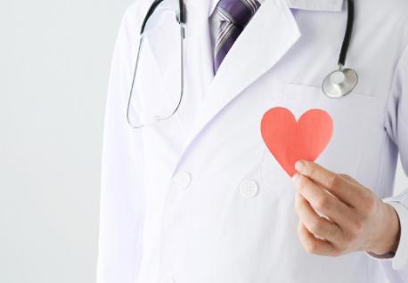 医療機関と連携し、ご利用者様が入居後も安心・安全